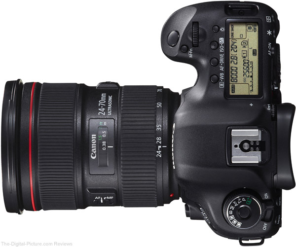 canon-ef-24-70mm-f-2-8-l-ii-usm-lens-on-canon-eos-5d-mark-iii