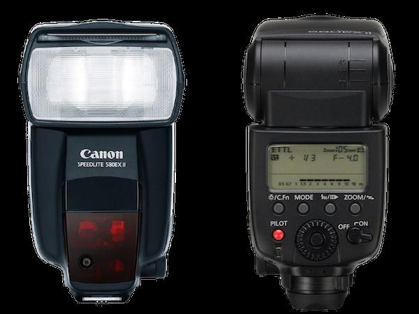 canon-speedlite-580ex_ii